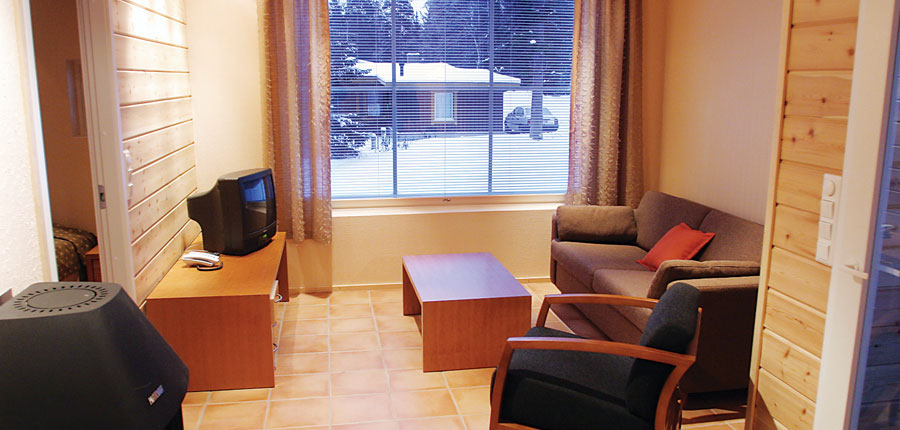 finland_lapland_yllas_Äkäs_alp_apartments_lounge.jpg